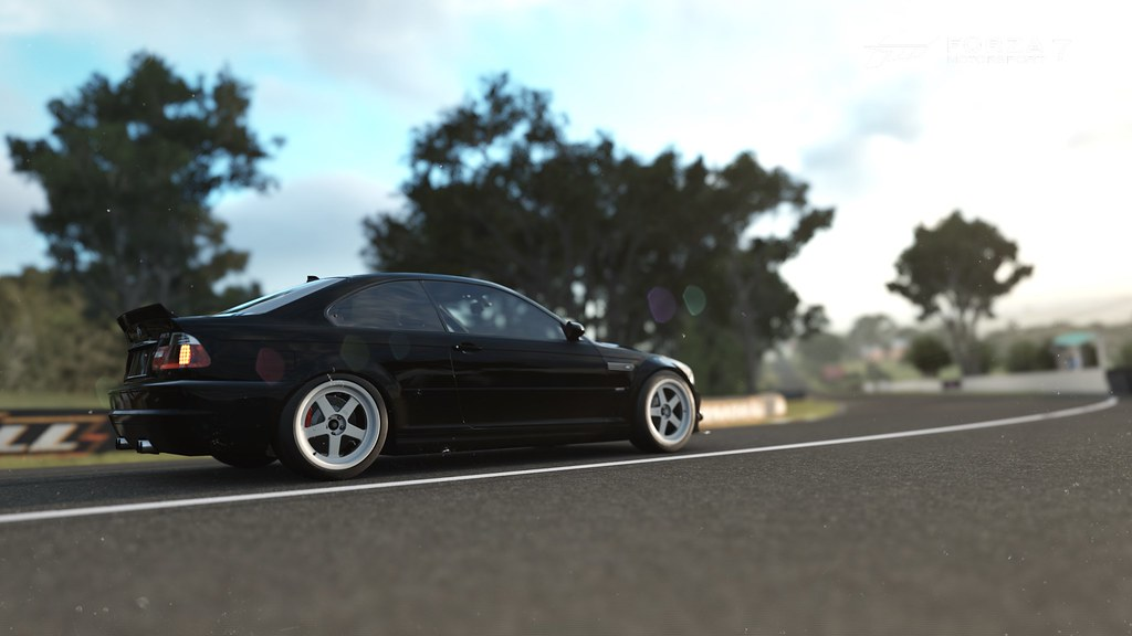 39552716532_5774530bac_b ForzaMotorsport.fr