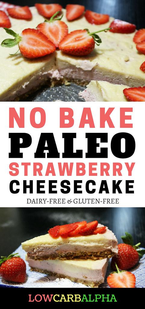 Gluten Free Paleo Restaurant Naperville Il