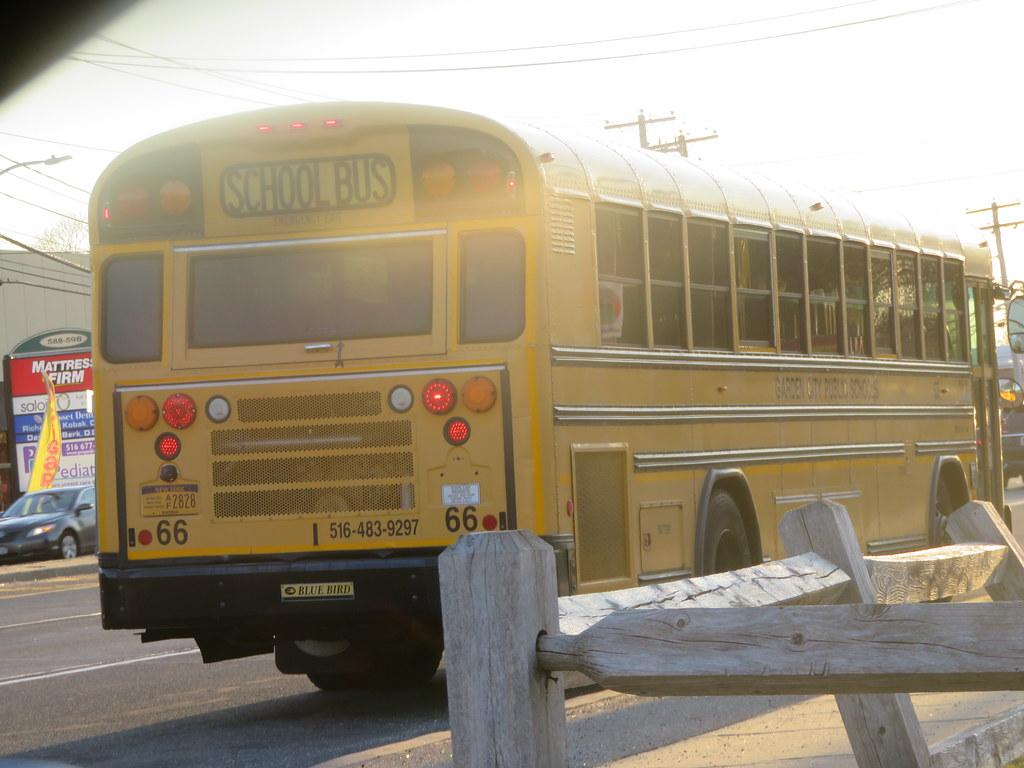 Garden City Public Schools #66 | ThoseGuys119 | Flickr