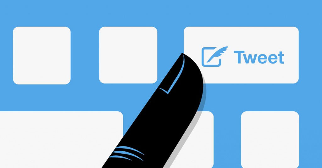 Cómo editar tweets erróneos en Twitter tras publicarlos