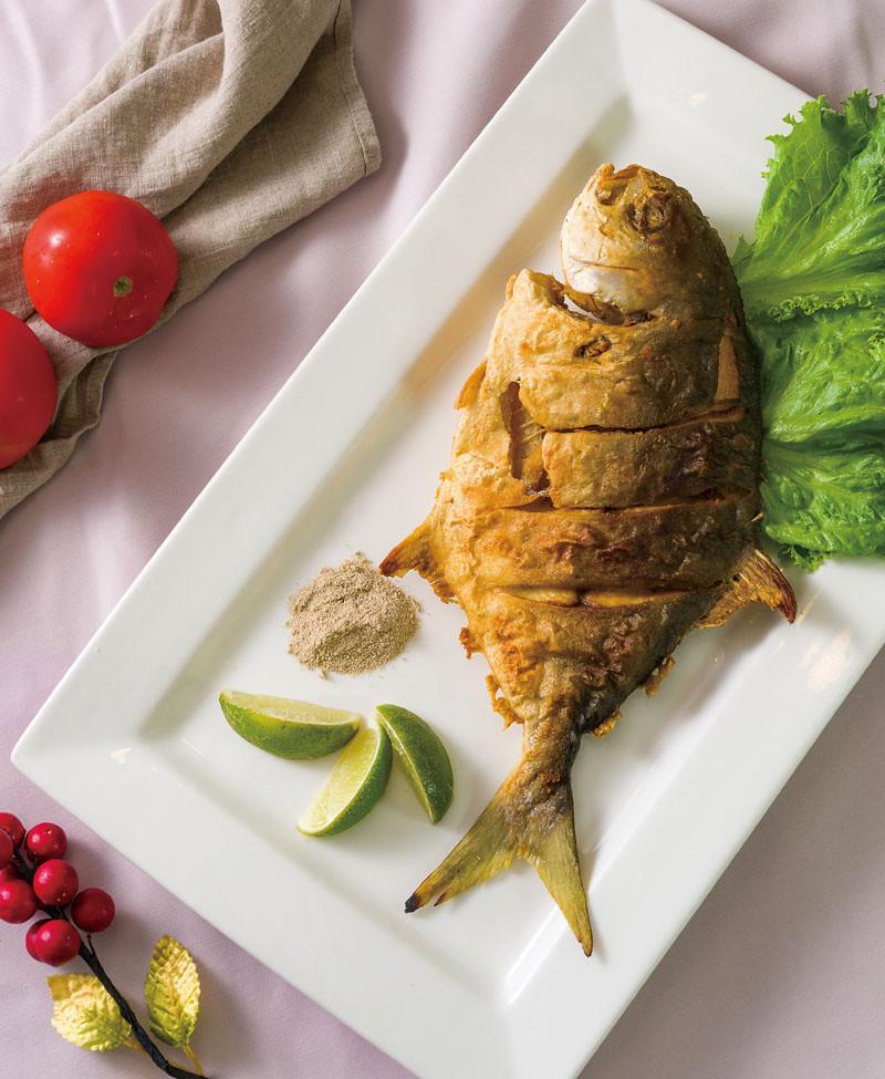 201801-02-里海倡議永續海鮮年菜-01-1。金鯧