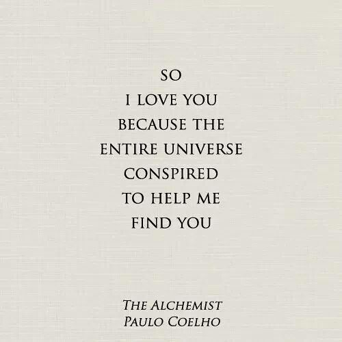 Love Quotes For Wedding I Love You So Very Much I Wil Flickr