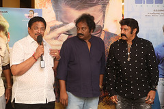 Inttelligent Teaser Launch Stills