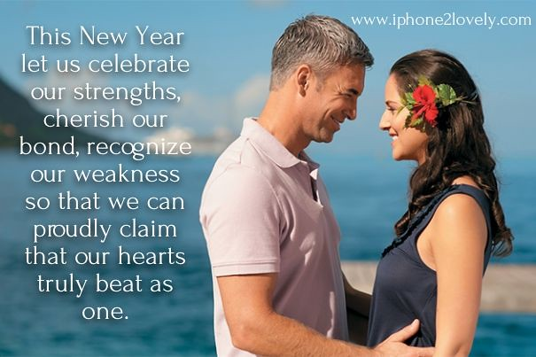 happy new year 2018 quotes romantic new year wishes for boyfriend 2017 happynewyear