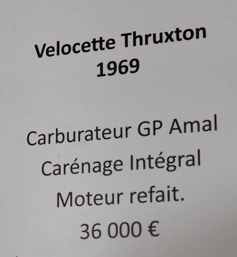 Velocette Thruxton 1962 40298842072_c6121617b0