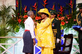 National Honours 2017 (7) | by barbadosgovernmentinformationservice