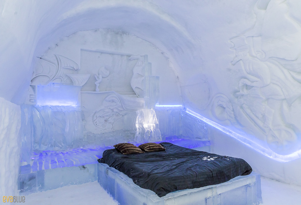 ice hotel quebec hotel de glace hotel city by blue 10 flickr 11280