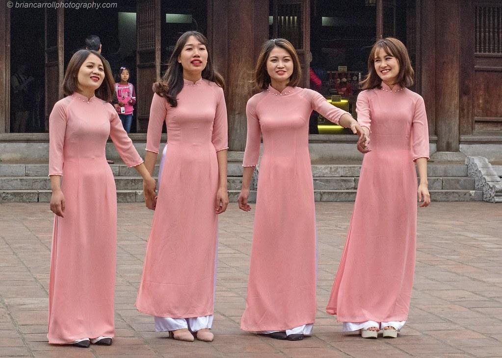 Cantantes peruanas desnudas galleries 52
