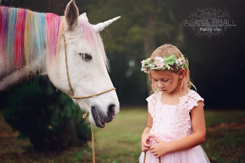 alana beall vanitys edge unicorn photography 169vanity