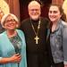Father, Matushka and Mary