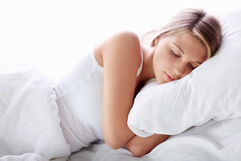 tips to tackle holi bhang hangover