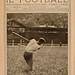 Domenica_Sportiva_Football