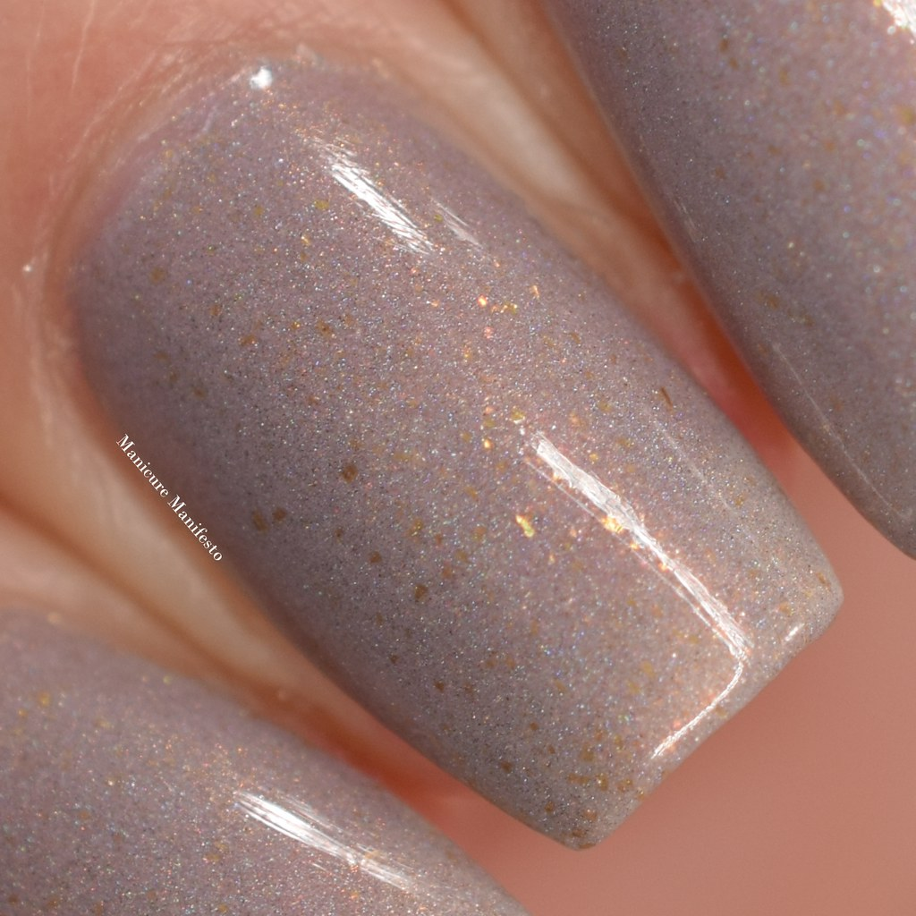 ILNP Long Walks review