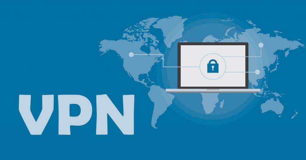Este será el futuro inmediato de las redes privadas virtuales o VPN