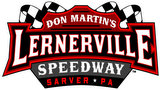 photo Lernerville logo_zps25bsuhyf.gif