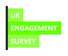 UK Engagement Survey