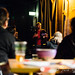 BOV Ferment Forrnight Jan 2018 - #oneplaything by Malcolm Hamilton (Photographer Jack Offord) - Low Res (w)-0310