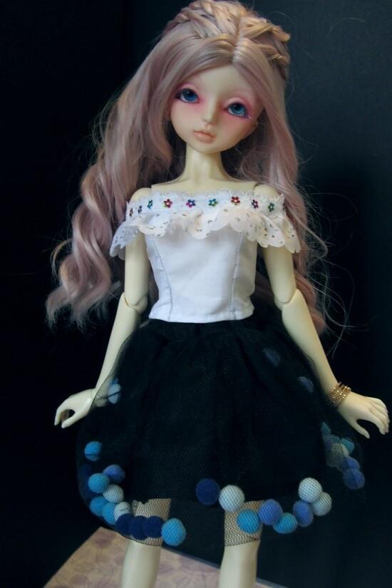 Penderie des doll d'Aé (new 11/02) 28429849059_d0c1ddd814_b