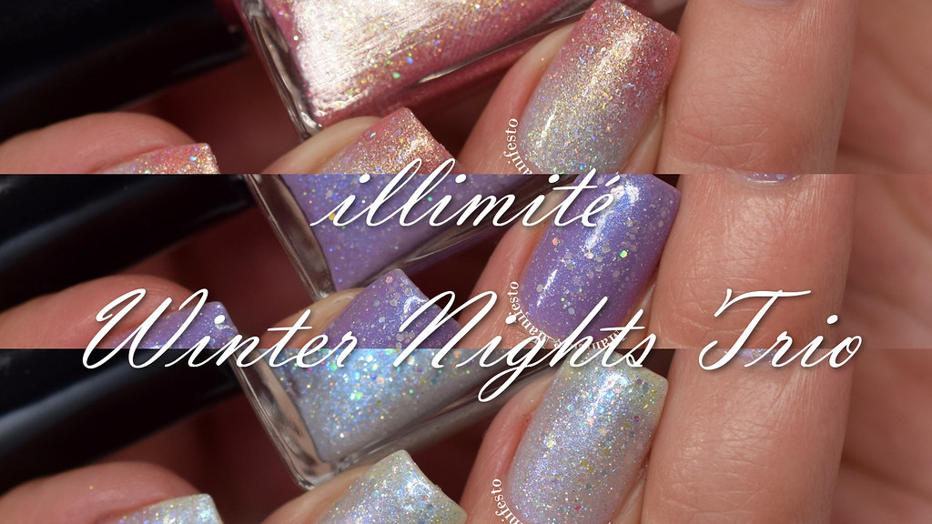Illimite Winter Nights