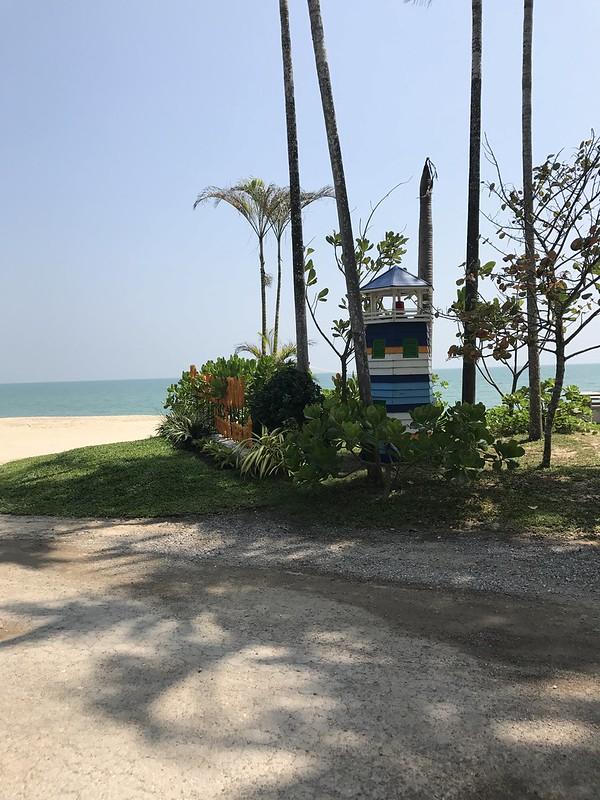 2018春节泰国曼谷-华欣-塔沙革/Ban Krut-苏梅岛一路向南自驾游 泰国旅游 第85张