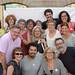 Som del Gòtic Sud - el mural dels veïns i veïnes 039