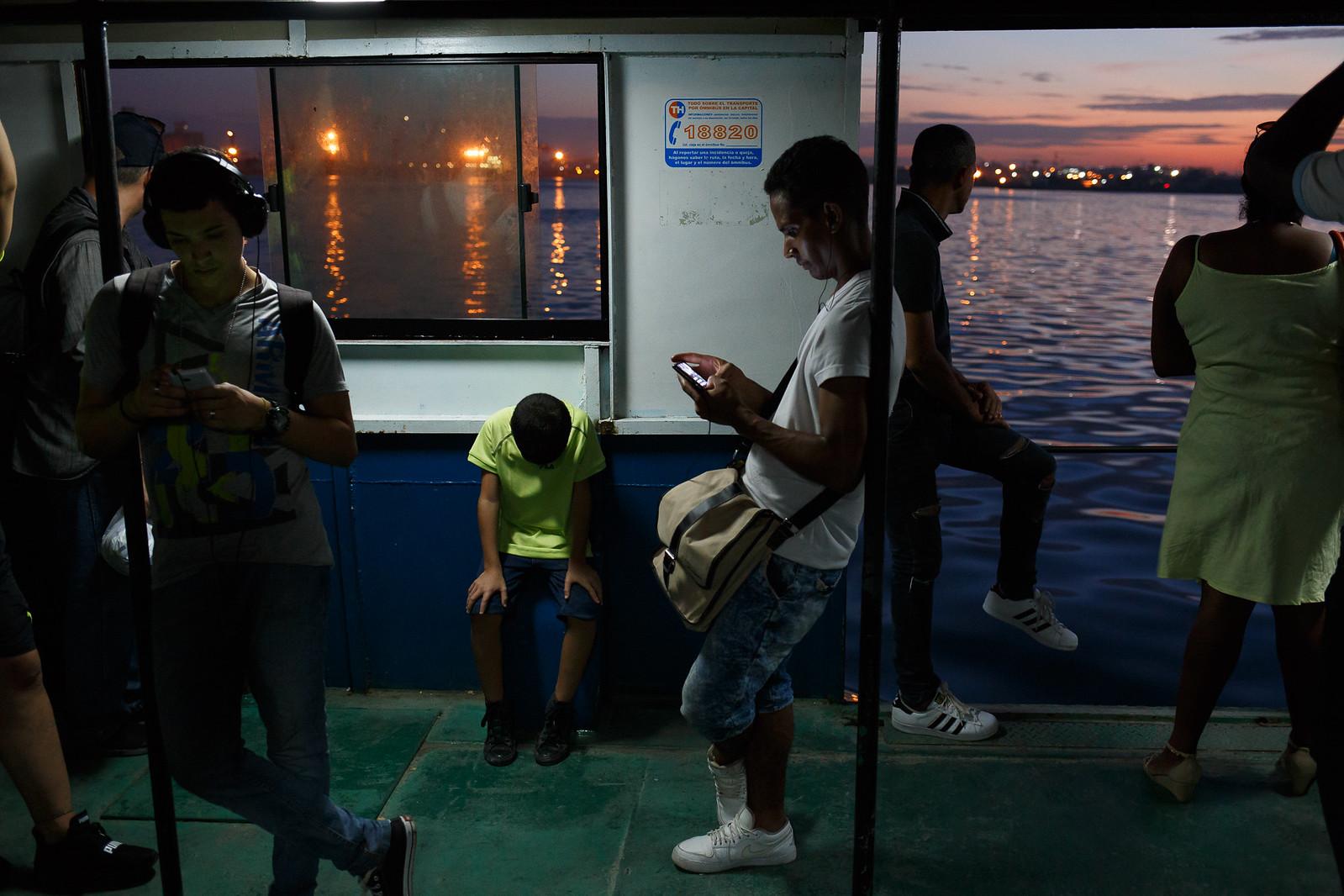 La Habana, Cuba, 2017 | by jaumescar