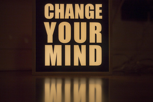 Change your f****ng mind | by chamito85