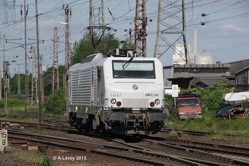 Alex Bochum akiem 37511 bochum welheim 03 06 2013 alex leroy flickr