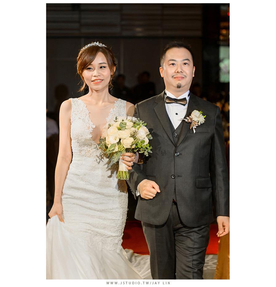 婚攝 台北國賓飯店 教堂證婚 午宴 台北婚攝 婚禮攝影 婚禮紀實  JSTUDIO_0091