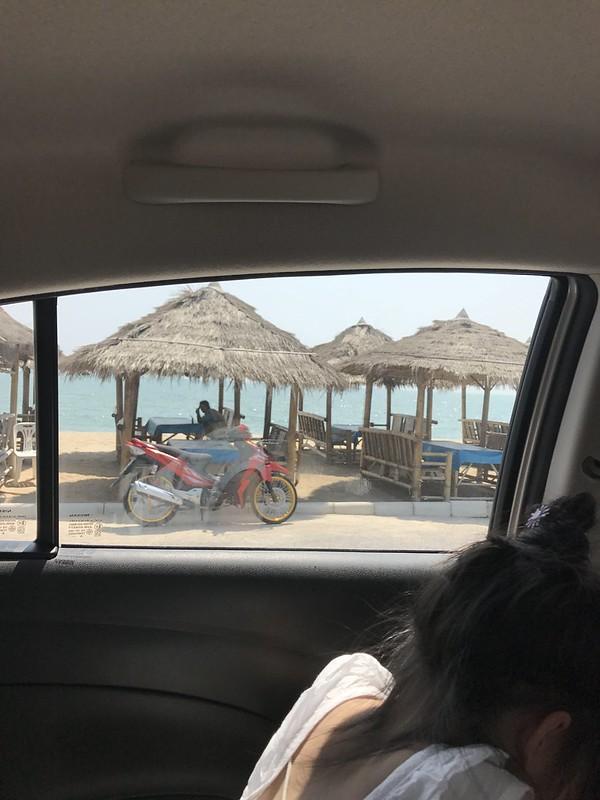 2018春节泰国曼谷-华欣-塔沙革/Ban Krut-苏梅岛一路向南自驾游 泰国旅游 第86张