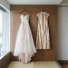 WeddingDaySelect-0010