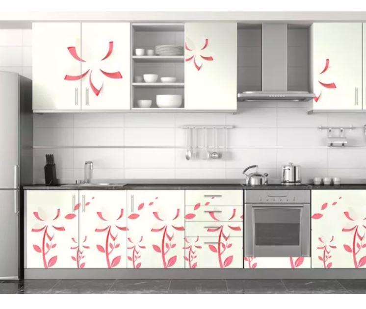 Rio Digital Laminates Decolam Eye Catchy Kitchen