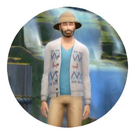 Trailer do The Sims 4 Aventuras na Selva Chega Amanhã