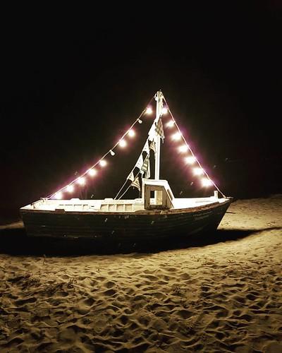 explore #explore #naxos #sandy #toes...