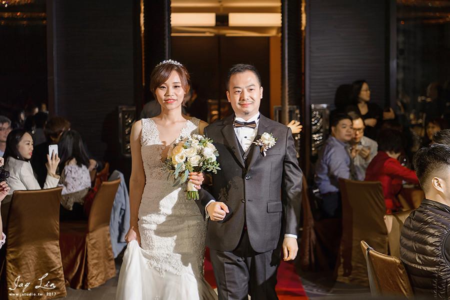 婚攝 台北國賓飯店 教堂證婚 午宴 台北婚攝 婚禮攝影 婚禮紀實  JSTUDIO_0089