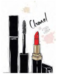 Coco Chanel.6