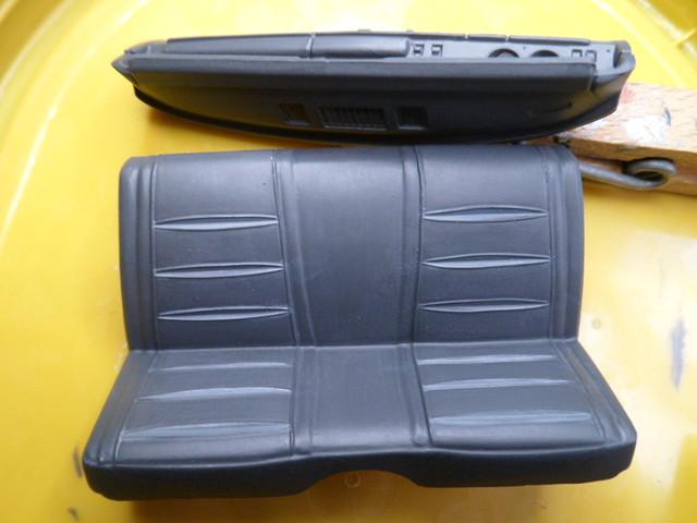 Défi moins de kits en cours : Dodge Charger R/T 68 [Revell 1/25] *** Terminé en pg 8 - Page 2 28404890719_a5851e3f7b_z