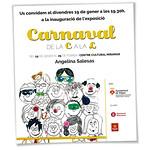 expo-carnaval-sitges-visitsitges