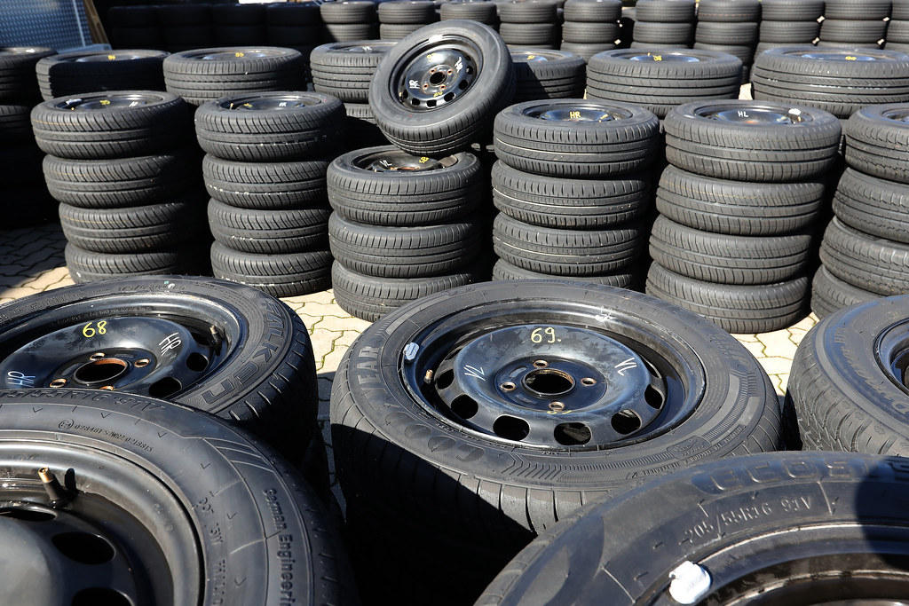 sommerreifentest 2018 test de pneus d 39 t 2018 test pneumatici estivi 2018 flickr. Black Bedroom Furniture Sets. Home Design Ideas