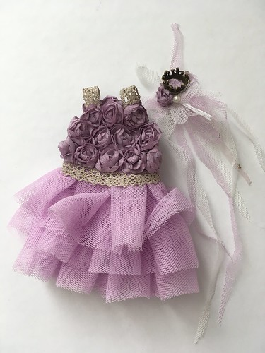 [VDS] OUTFITS.-.SHOES.-.ACCESSOIRES taille tiny/yoSD/SMD/SD 40407247111_da15b619ef