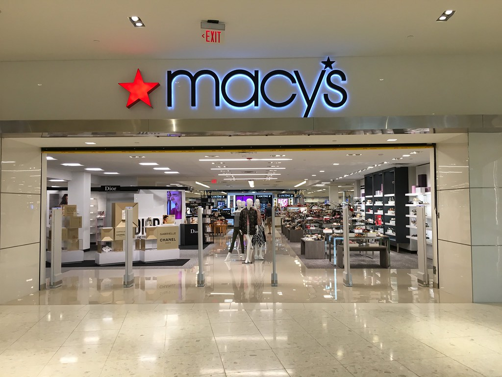 Image result for macys coco backpack