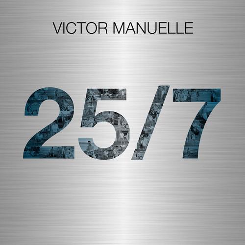 facebook Muy pronto @victormanuelle nos...