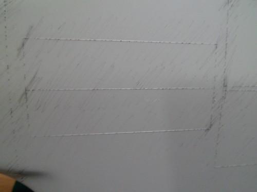 Défi moins de kits en cours : Rockwell B-1B porte-clé [Airfix 1/72] *** Abandon en pg 9 - Page 2 39942007951_0545ec5f35