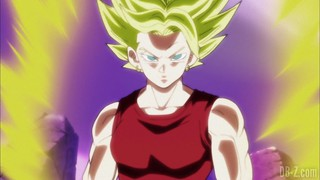 PS4Wallpapers.com_Dragon-Ball-Super-Episode-101-87-Kale_e | by DReager100