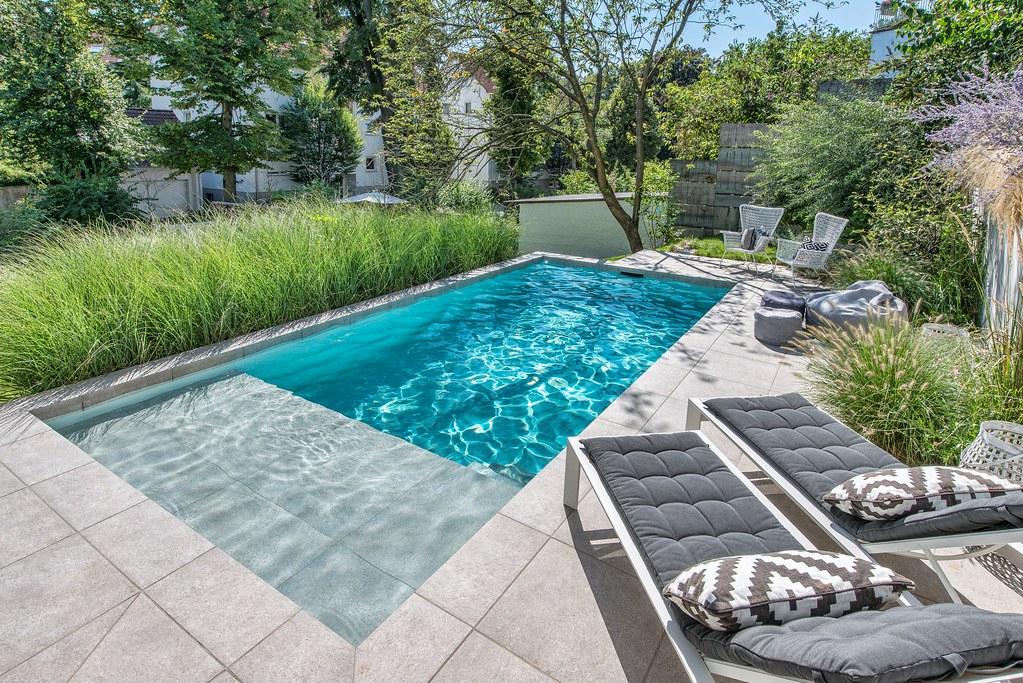 Pool Konzept pool konzept gewinnt den goldenen bsw award 2017 in der ka flickr