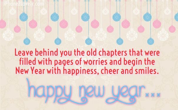 happy new year 2018 quotes inspirational new year wishes 2017 happynewyear by