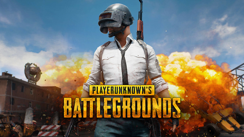 Image result for pubg