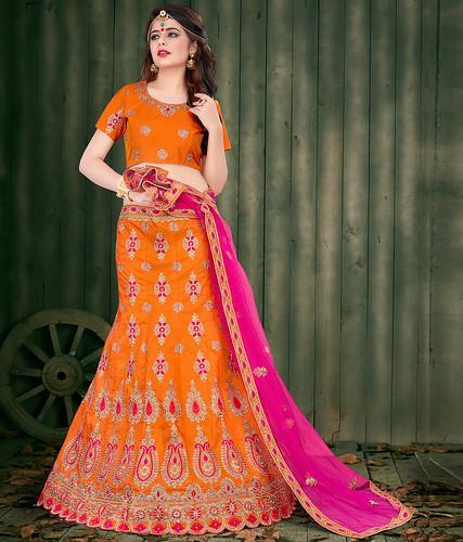 dresses Buy Now Glossy Designer...