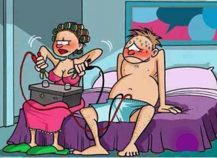 Adult cartoon thumbnail galleries images 771