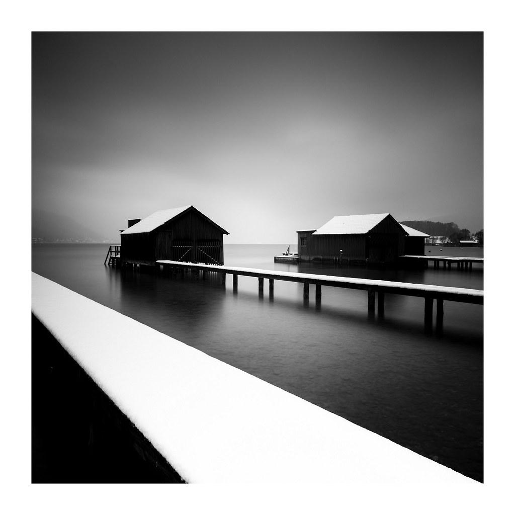 Stilt Houses 2.1 | by ArztG.|Photo